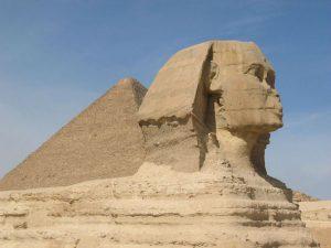 Egypt Tour Sights