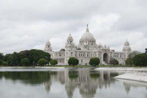 India Tour Sights